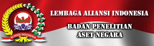 Aliansi Indonesia