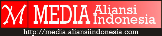Media Aliansi Indonesia