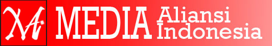 Media Aliansi Indonesia