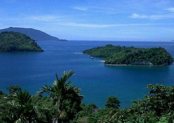 Pulau Seulako, Sabang