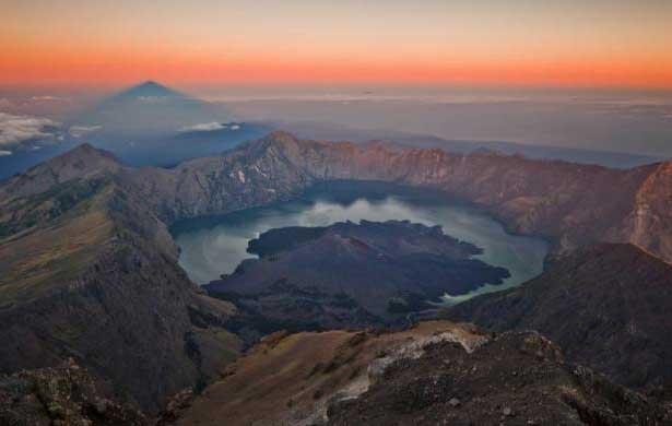Provinsi Nusa Tenggara Barat