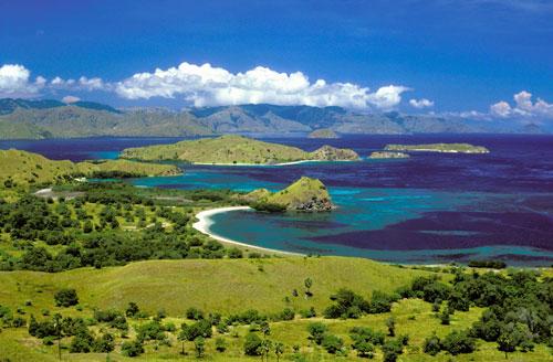 Provinsi Nusa Tenggara Timur