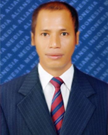 A. Rafiq, A.Md
