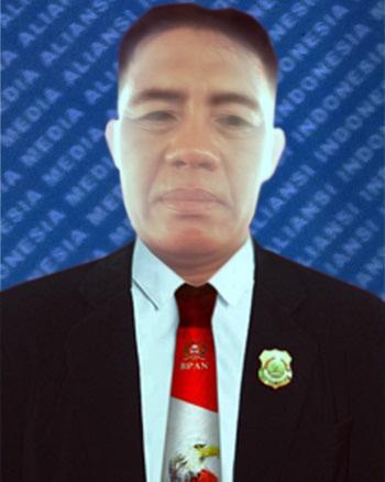 Abdul Karim DG Sutte