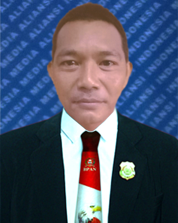 Achmad Sugiyanto