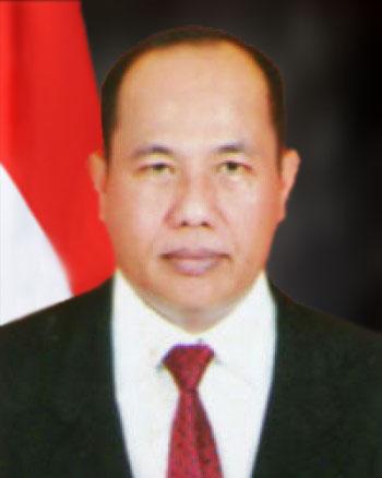 Andi Setyanto