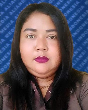 Dedeh Susilawati