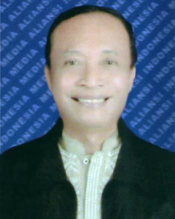 Drs. Moh. Subandi