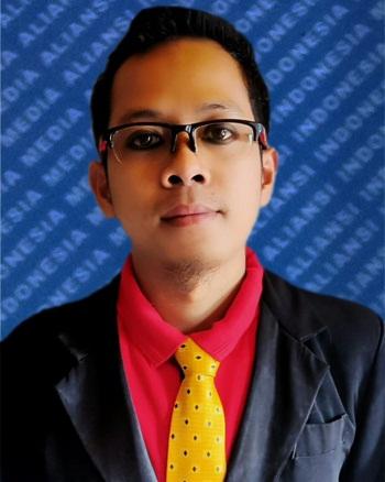 Eko Nur Irfan