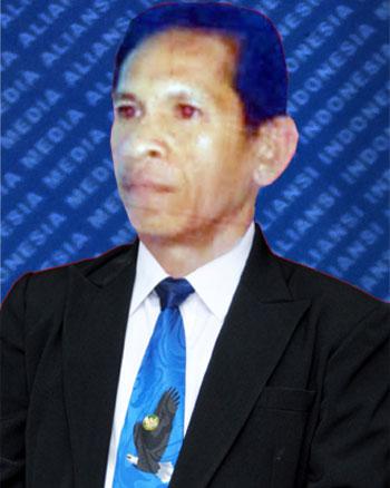 Staf Khusus Ketua Umum