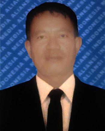 Irwansyah