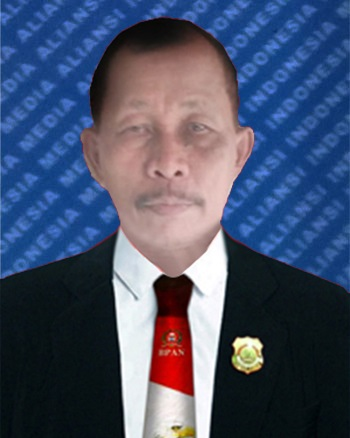 Joddi Arianda Putra