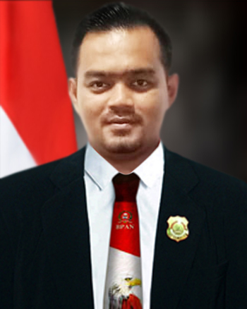Muhamad Sulaiman
