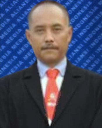Muhammad Safei