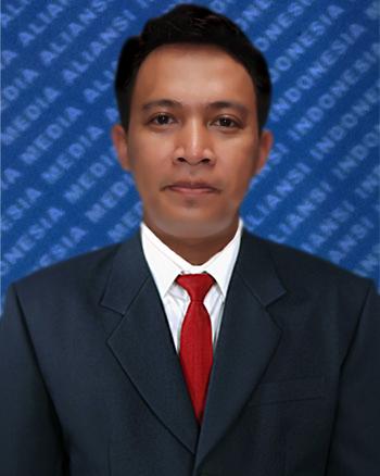 Reza Hermawan