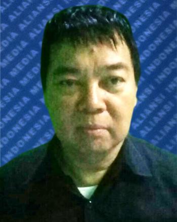 Ricky Wiguna Subakti