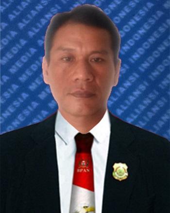 Sarman Wartawan