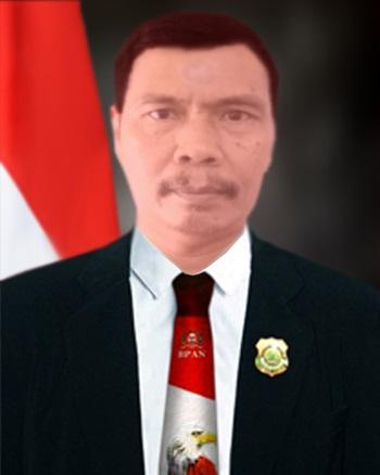 Sutinggal Abdul Rahman