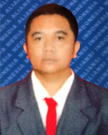 Wulan Hidayat