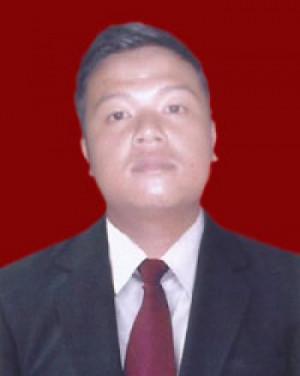 Kristopel Gunawan
