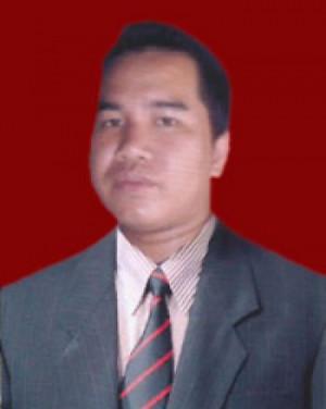 M. Irfan