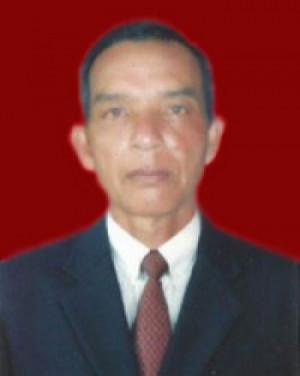 M. Anwar