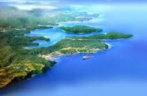 Pulau Weh, Tujuan Wisata Di Ujung Barat Indonesia