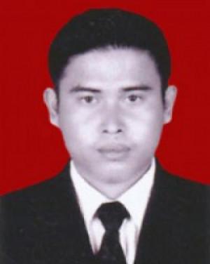 Muhamad Rasidin
