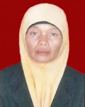 Rita Wati