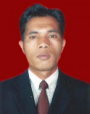 Darwin Sanima