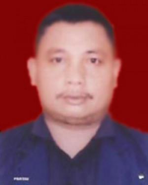 Darman Sumantri