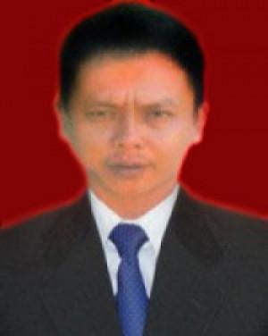 DPC KAB. LABUHAN BATU UTARA