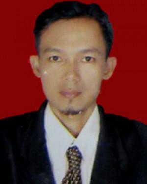 Mohammad Yusuf, SH