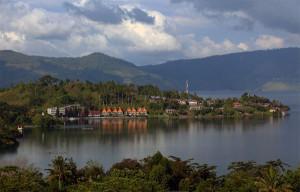 Wisata Danau Toba, Pesona Danau Vulkanik Terbesar di Dunia