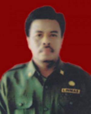 Abdul Hajar