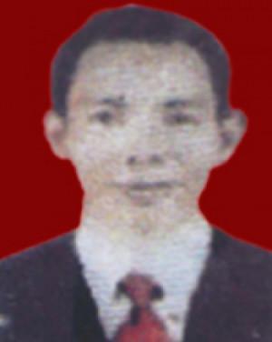 Andi Ilham M.Aliyah
