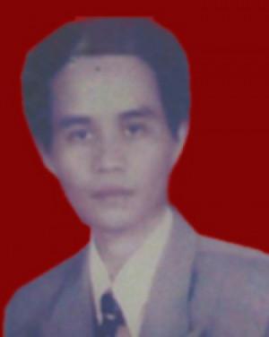 Anwar Rahim