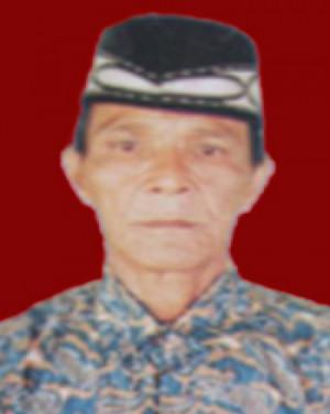 Badollahi Taba