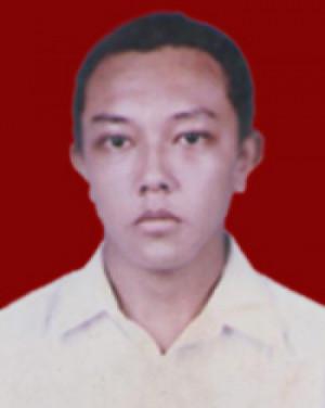 Bayu Sugito Prianggono