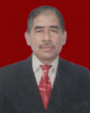 Djamil Hamid