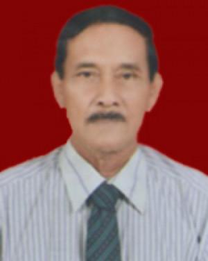 H. Rahman DG. Ngalli
