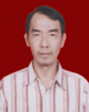 Hasan Sumitomo