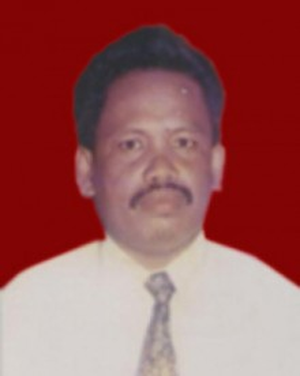 Ir. H. Abd.Razak Mustafa