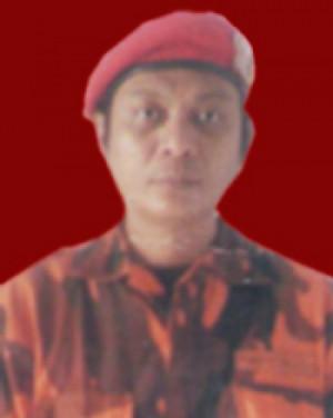 Yan Runtuwene