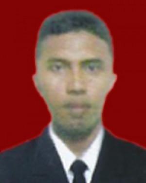 Muhamad Risal