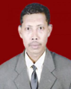 Abdul Fattah, S.Pd