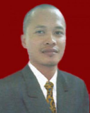 Muh.Syihabuddin