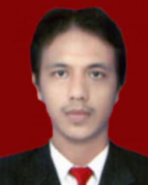 Ali Munir