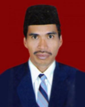 Drs. M.G Marthen Gaga Sumule