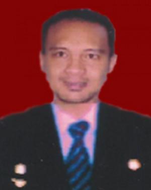 Andri Regowo Sembodo